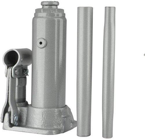 Hydraulik Wagenheber