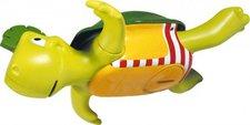 Tomy Plantschi die singende Schildkröte