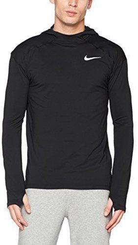 Nike Hoody Herren