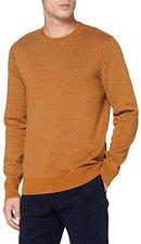 Dockers Sweater Herren