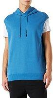 Light Hooded Sweatshirt Herren