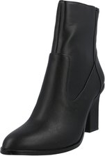 Buffalo Ankle-Boot Damen