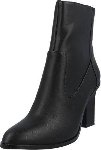 Buffalo Ankle-Boot Damen
