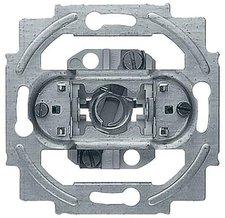 Busch-Jaeger Lichtsignal-Einsatz mit E 10-Gewinde (2661 U)