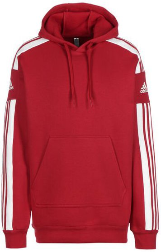 Adidas Kapuzensweatshirt Herren
