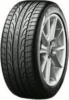 Dunlop 255/40 ZR18 99Y MFS XL SP Sport Maxx