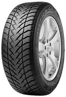 Goodyear 255/60 R17 106H Ultra Grip