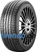Bridgestone Potenza RE 050 A 205/40 R17 80Y
