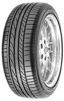 Bridgestone Potenza RE 050 A 205/40 R17 84W