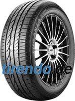 Bridgestone Turanza ER 300 205/45 ZR16 83W