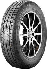 Continental EcoContact EP 135/70 R15 70T RF