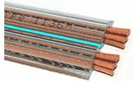 Oehlbach Streamline - 2 x 4,0mm² - 1136
