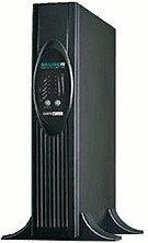 ONLINE USV Batterie Pack fuer XantoRT 2000VA