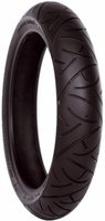 Bridgestone Battlax BT 021 120/70 ZR 17 58W
