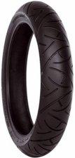 Bridgestone Battlax BT 021 120/70 ZR 17 58W