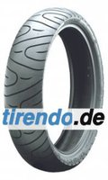 Heidenau K68 90/90 - 21 54H