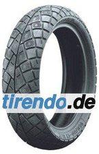 Heidenau K62 130/70 - 13 63Q Rf. TL