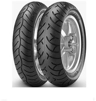 Metzeler Feelfree 130/80 - 16 64P