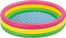 Intex Pools Baby Pool Sunset Glow 86x25 cm (58924)