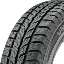 Uniroyal MS Plus 6 195/65 R14 89T