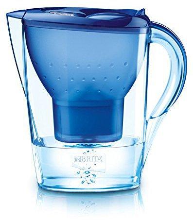 Brita Marella Cool Wasserfilter
