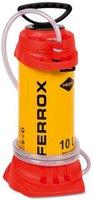 MESTO Ferrox Plus 3585W
