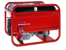 Endress ESE 606 HS-GT