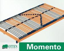Otten Aura Momento UV 100x220