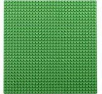 LEGO Duplo 626 Bauplatte Rasen