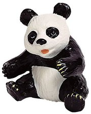 Bullyland Pandajunges (63534)