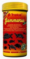 Tropical Gammarus (150ml)