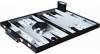 Piatnik Backgammonkoffer klein (6345)