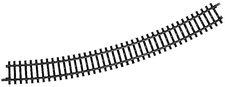 Märklin 2241 - Gleis geb.r553,9 mm,30 Gr. (H0)