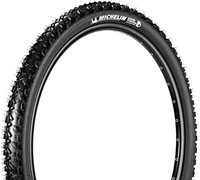 Michelin XCR Mud