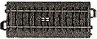 Märklin 24994 - Schaltgleis ger. 94,2 mm (H0)