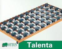 Otten Aura Talenta UV 90x220