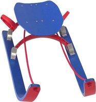 RS PRO SRP105 Swingrodel