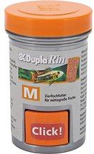 DuplaMarin DuplaRin M (65 ml)