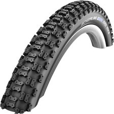 Schwalbe Mad Mike 16 x 2,125 (57-305)