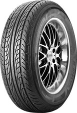 Nankang Toursport 611 185/60 R13 80H