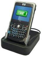Bluetrade USB-Docking-Station für HP 914