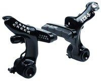 Cane Creek SCX-5