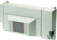 Epson C12C802552