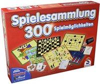 Schmidt Spiele Spielesammlung 300