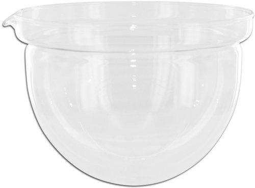 Mono-a Ersatz-Teekannenglas für filio und classic 1,5 L