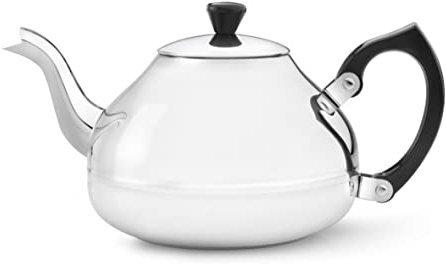 Bredemeijer Teekanne Ceylon 1,2 L
