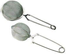 Küchenprofi Tee-/Gewürzzange 5 cm