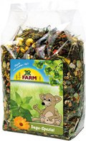JR FARM Degu Spezial (500 g)