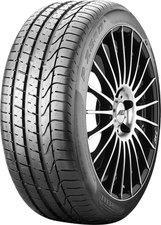 Pirelli Pzero 265/35 R19 98Y
