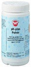 Friedola pH-Plus Granulat (17395)